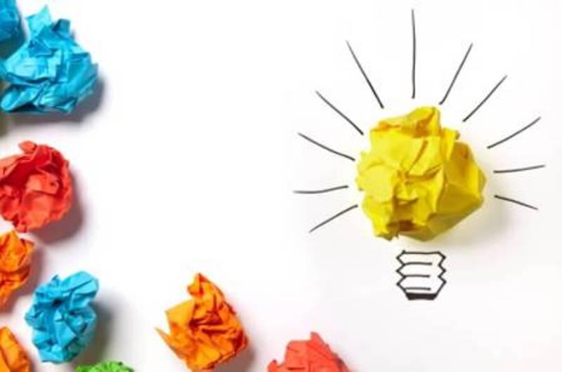 penghambat kreativitas